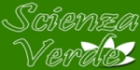 http://www.scienzaverde.it