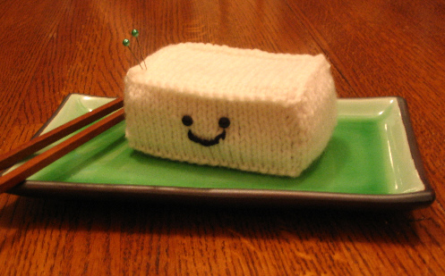 tofu-knitting-pattern