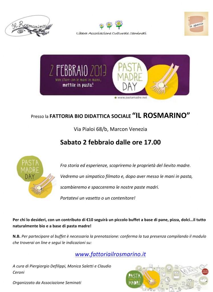 pasta-madre-day_rosmarino-747x1024