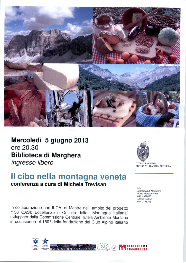 marghera (2)