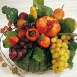 fiori_autunno_bouquet-150x150