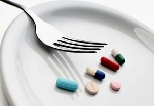 Pillole-in-Piatto