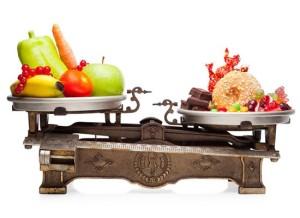 calories--meg-jordan