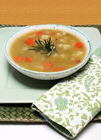 super-split-pea-soup