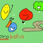 προβιοτικά