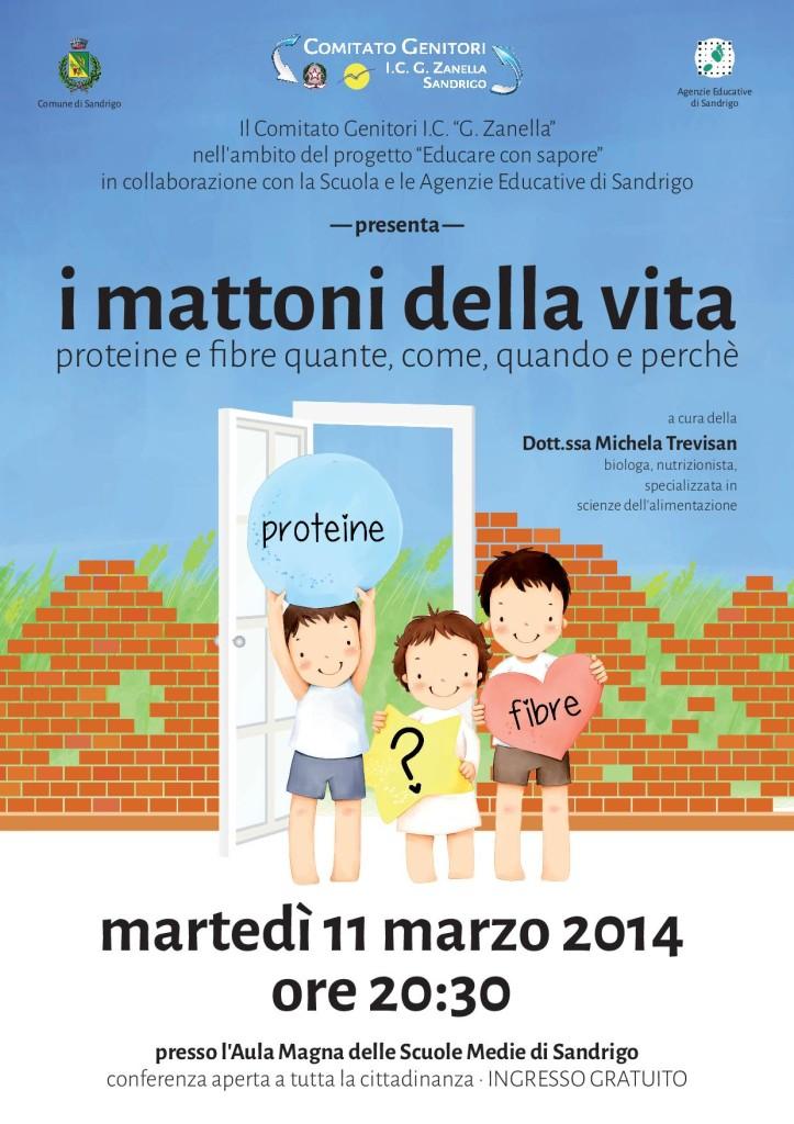 Locandina 11 marzo 2014-page-001