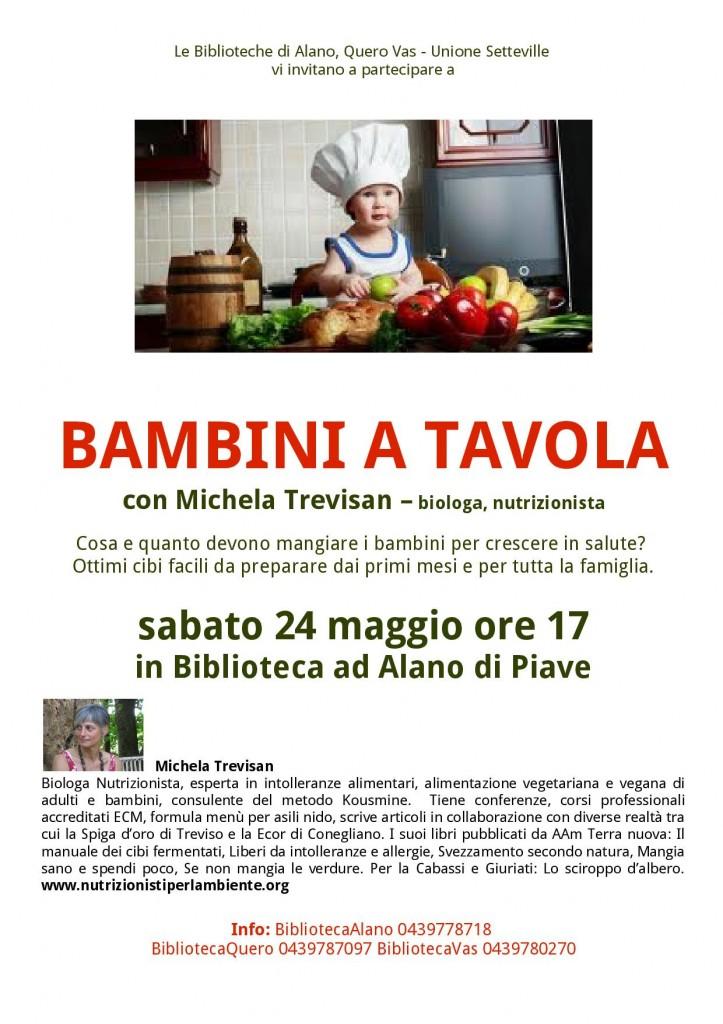 BAMBINI A TAVOLA Alano di Piave-page-001