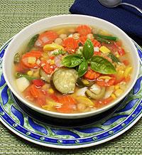 summer-veg-soup
