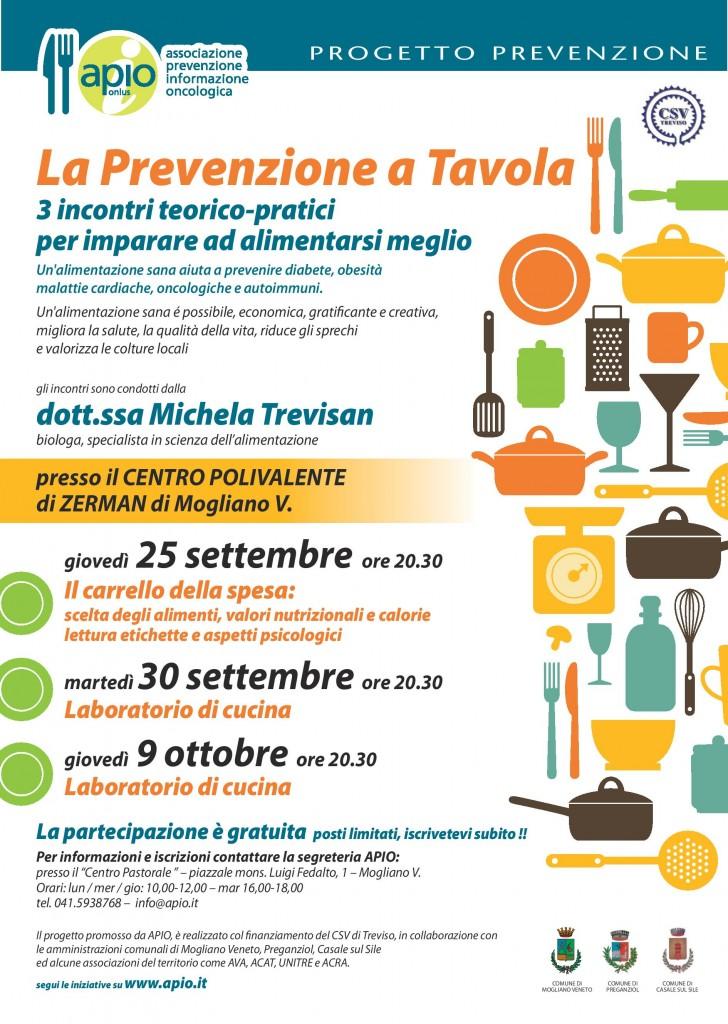 loc Prevenzione a tavola 2014-page-001