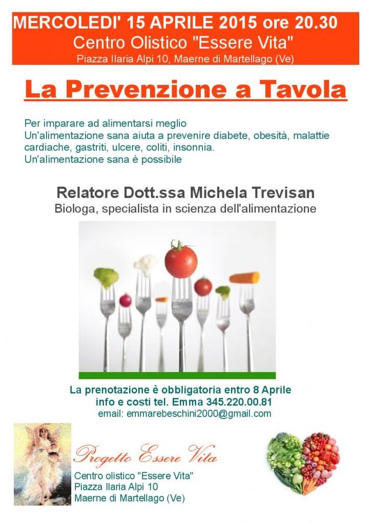 La Prevenzione a tavola-page-001