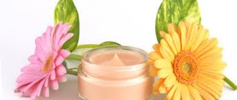 cosmetici1