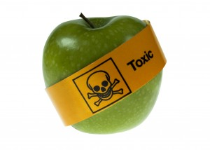 pesticides-toxic-fruit