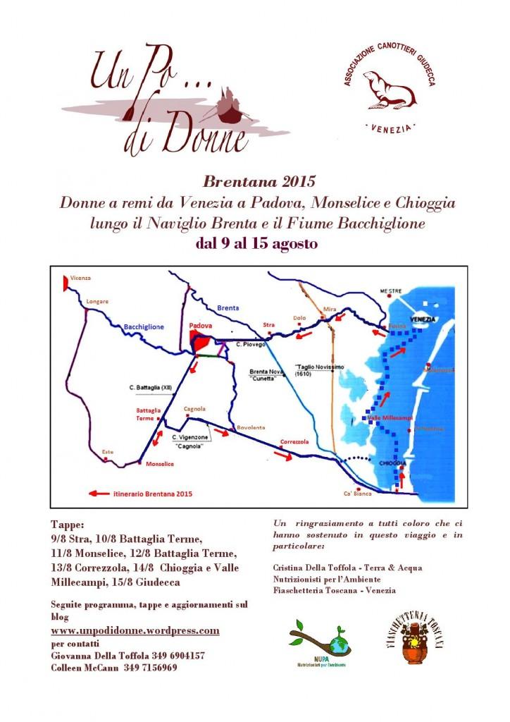 locandinaviaggio15-page-001