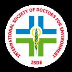 Associazione Medici per l'Ambiente – ISDE Italia