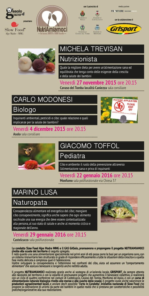Locandina_NutriAmiamoci_2015-page-001