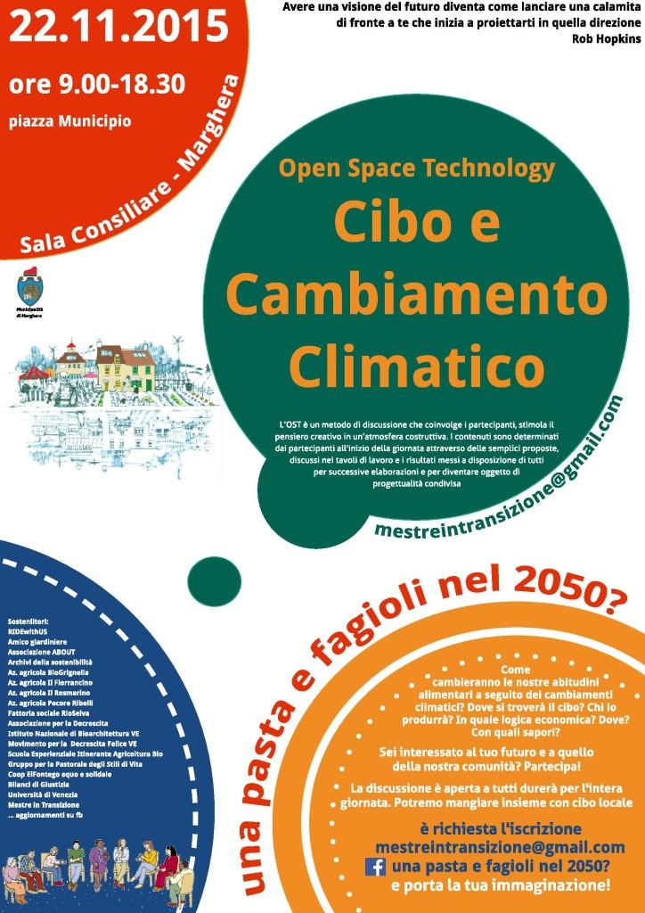 OSTCiboecambiamentoclimatico-Locandina-page-001