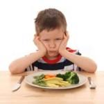 mangiare-bambino