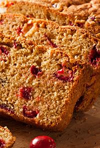 cranberry-pumpkin-bread