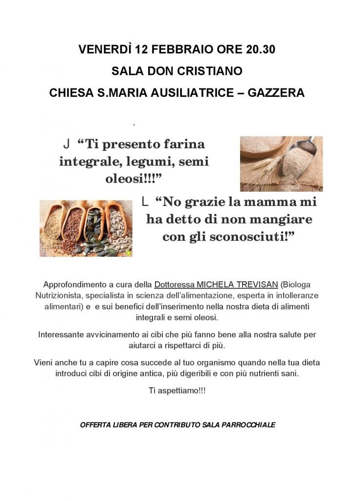 CONFERENZA120216-page-001