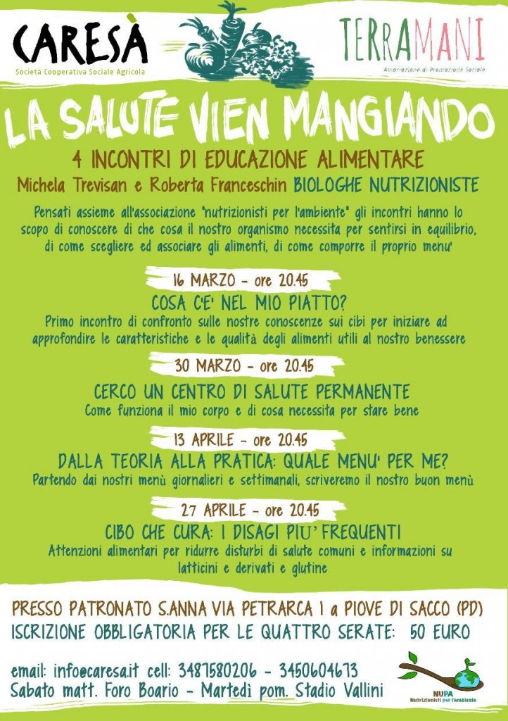 La_Salute_Vien_Mangiando_Rev5-page-001