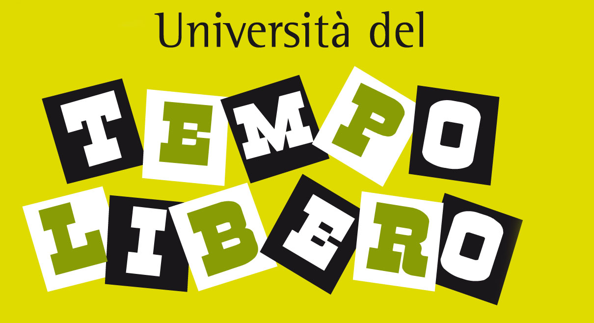 utl_noale_logo
