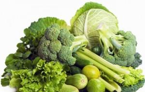 alimenti-ricchi-di-vitamina-k