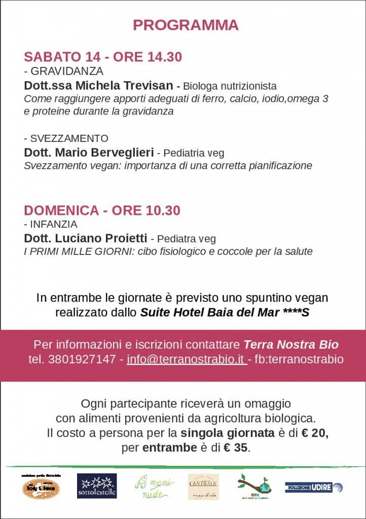 stampavolantinoA5-page-002