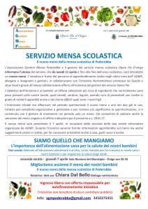 Mensa_volantino-7apr-2016-nuovoMenù-page-001