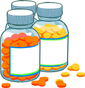 medicine-296966_960_720
