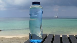 bottle-1613781_640