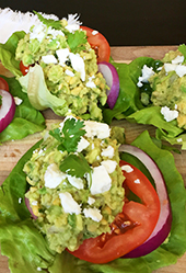 smashed-chickpeas-avocado-wraps