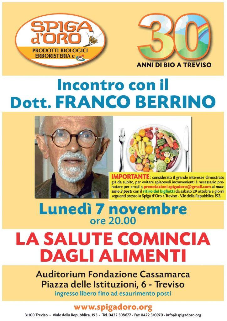 berrino-page-001