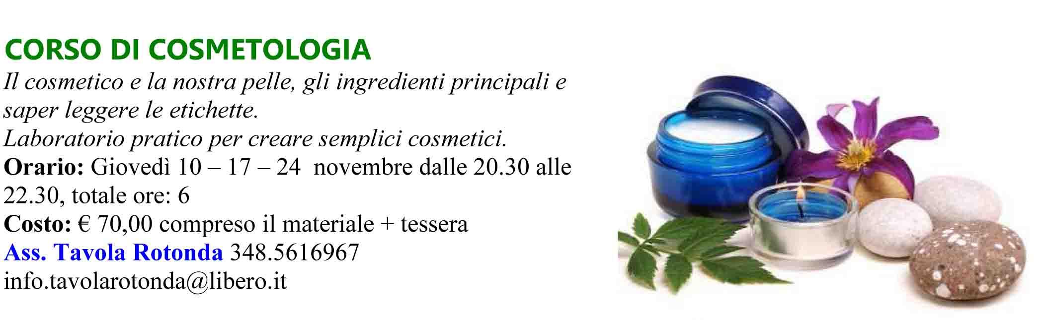 corso-cosmesi-Mestrino