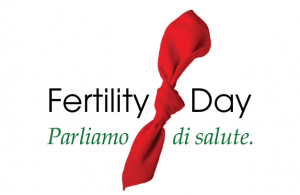 fertility-logo-home