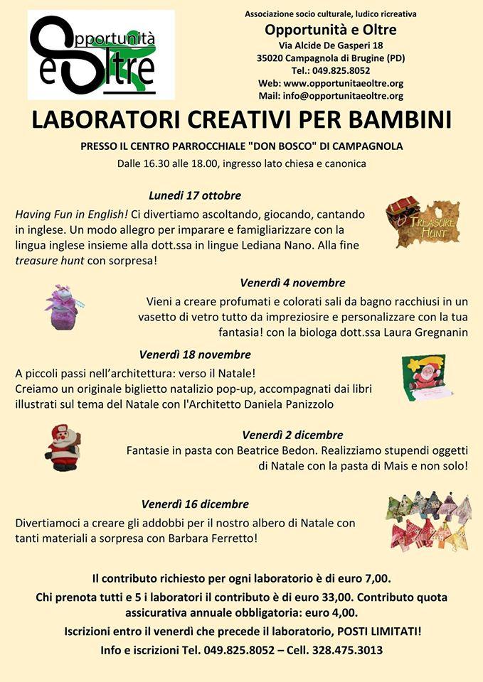 laboratori-brugine