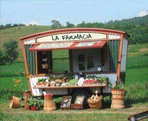 la-farmacia-bancarella-di-frutta-e-verdura