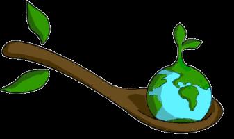 Nutrizionisti per l'Ambiente